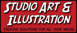 title-studio_art&illus