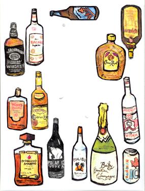Collision-(booze)
