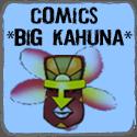 Comics-BigKahuna1