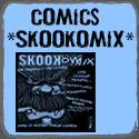 Comics-Skookum1