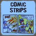 Comicstrips1