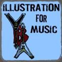 Illustration-Music1