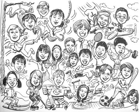 CRC-BW-School-WPGA-4MY(WEB)