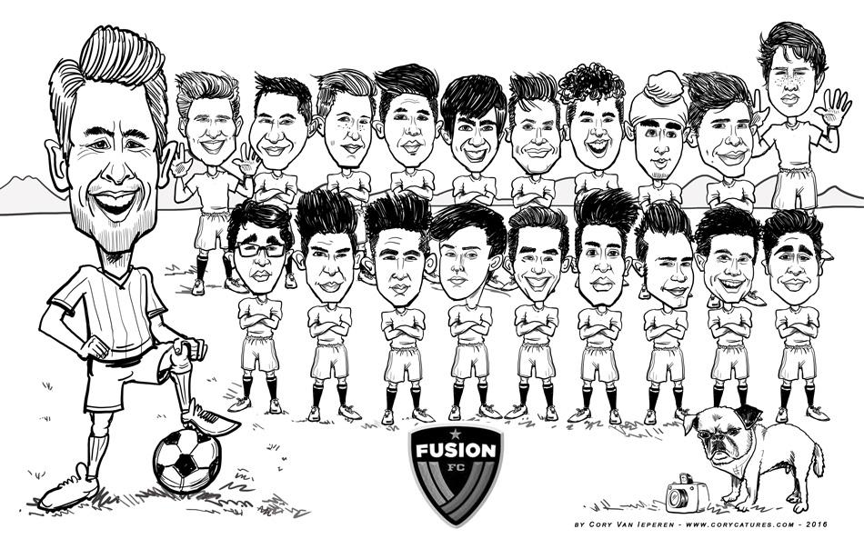 Soccer-Team-WEB