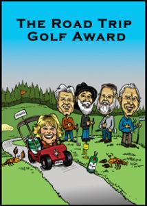 DN-Golf-WEBfinal(7Hx5W)