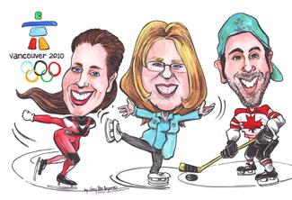 VCR2010-staff