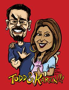Todd&Karen-CFOX(web)