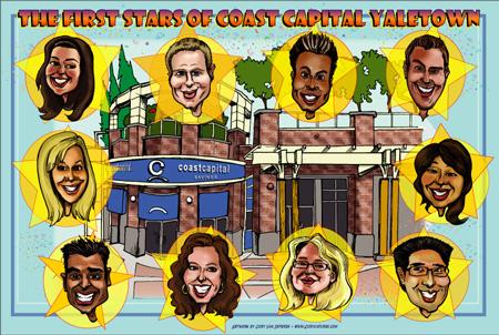 CC-Yaletown(site)