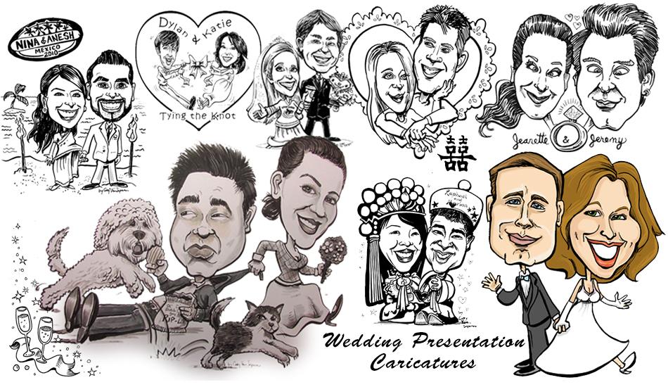 Wedding-presentation-1