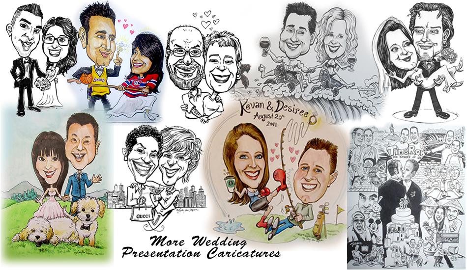 Wedding-presentation-2