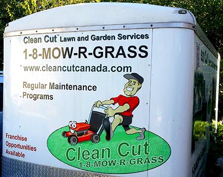 CleanCut Carl (1)