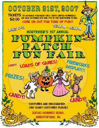 Pumpkin-Day(web)