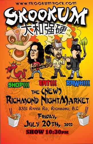 RmdNightMarket-Jul20-2012