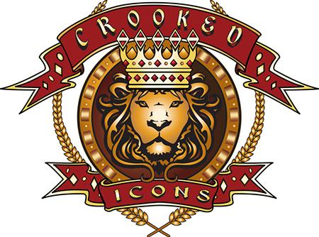 CI-Logo-(Lion)web