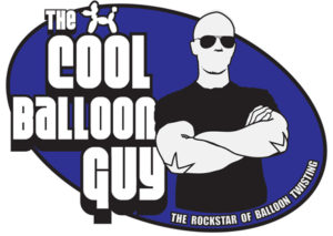 Cool-Balloon-Guy-LOGOfinal