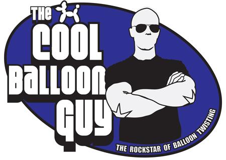 Cool-Balloon-Guy-LOGOfinal