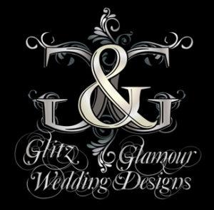 Glitz&Glamour-Slver