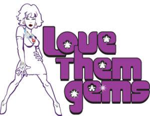 LoveThemGems-Logo-web