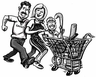 Shop-for-Saints