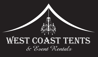 WEST-COAST-TENTS—logo–bk(Web)