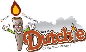 dutchie-logo-final(web)