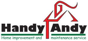 handy-andy-logo-FINAL