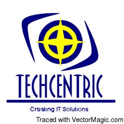 techcentric