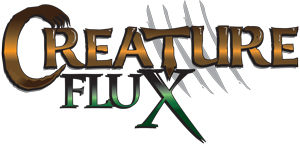 CreatureFlux-(slash)LOGOcolor