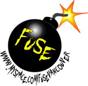 FUSEbomb3