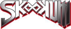 Skookum-Logo2013