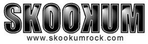 Skookum-sticker-logo