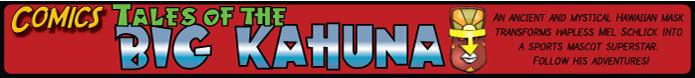 title-comics-BigKahuna