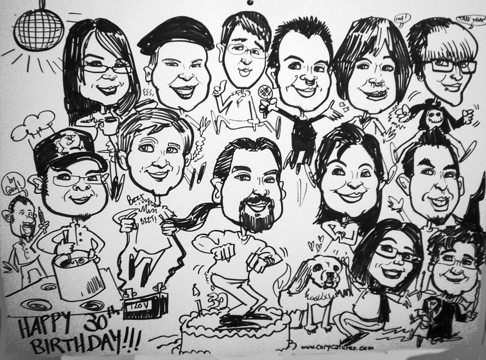 CRC-Group-30thBday2