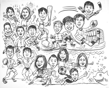 CRC-BW-School-WPGA-5RN(WEB)