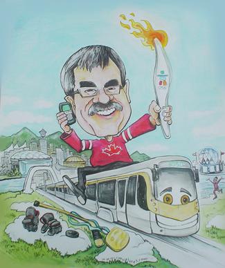 CRC-Clr(Wtr)-Biz-Retirement---Bombardier
