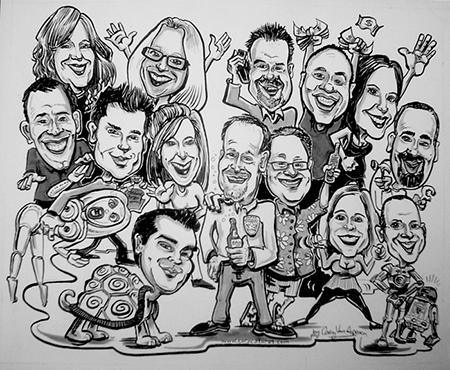 RCMP-Group-(web)