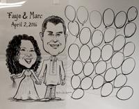 SIGNBd-BW-WEDD---Faye&Marc(web)