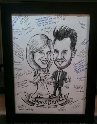 SIGNBd-Tone-WEDD-Ben&Jenn-(SIGNED)-(1)