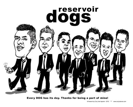 Stag-ReservoirGroomsmen-web