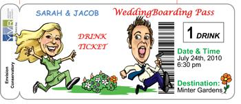 drink-tix-Boarding-Pass-web