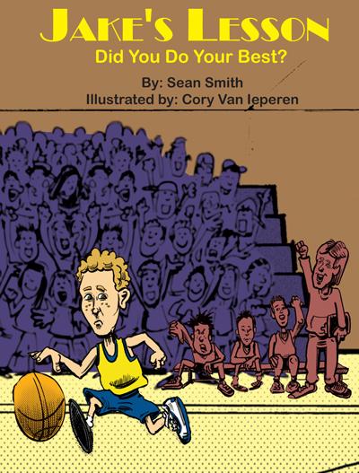 Cartooning, Book artwork, illustration