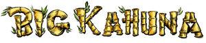 BK-bamboo-logo