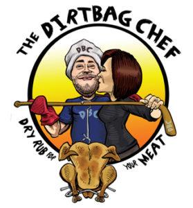 Dirtbag-Chef-Logo2-web