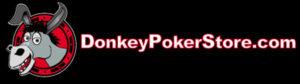 DonkeyPokerStoreLOGO-web
