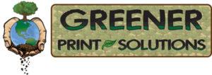 GreenerPrintSolutions-web