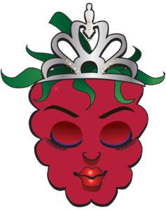 RaspberryLOGO-final