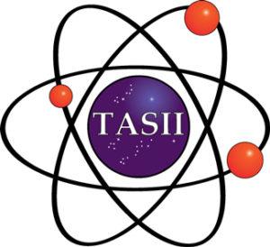 TASII-logo-2