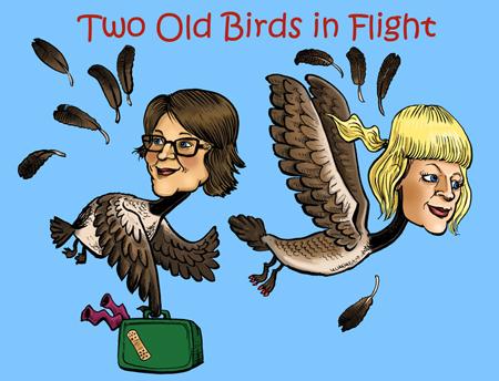 Two-old-Birds-LOGO-final(web)