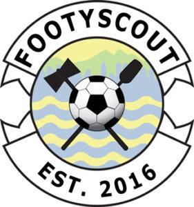 VECTOR-LOGO-FootyScout-FINAL(Color)