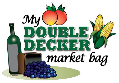 VECTOR-LOGO-MyDblDeckerMarketBag-WEB